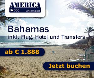 Google Ad America Unlimited - Bahamas