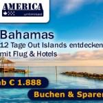 bahamas-allgemein-7