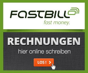 fastbill_300x250