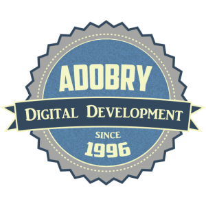 adobry-digital-development
